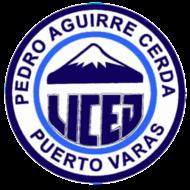 Liceo Pedro Aguirre Cerda